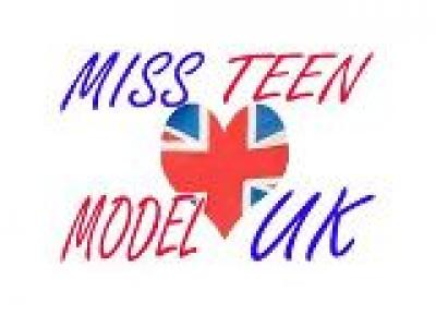 Miss Teen UK